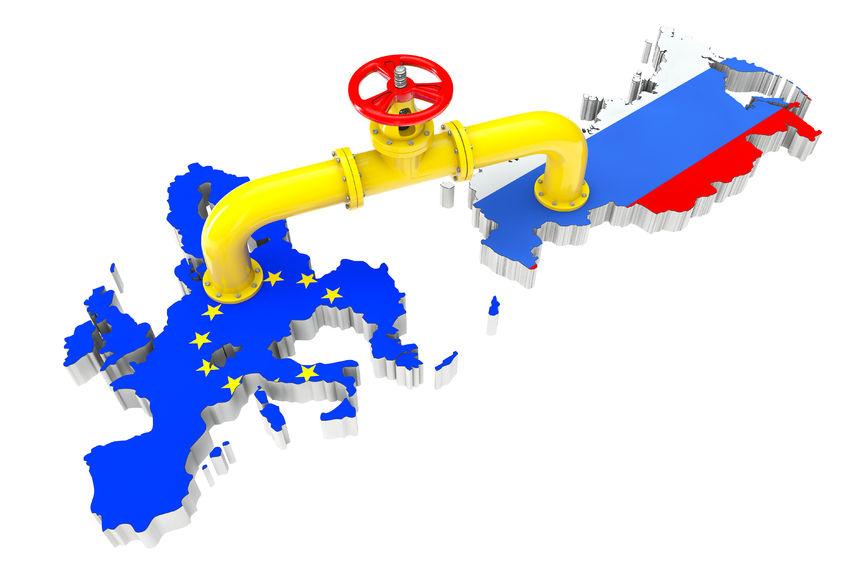 eu and russia relationship