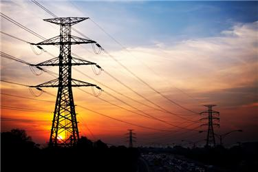 Solární elektrárny jsou stále obviňovány zrostoucí ceny elektřiny